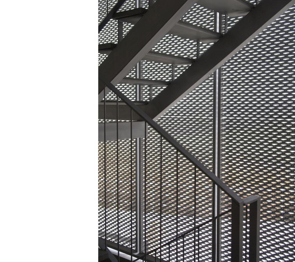 lahozmarti-architecture-zuera-los-arenales-03