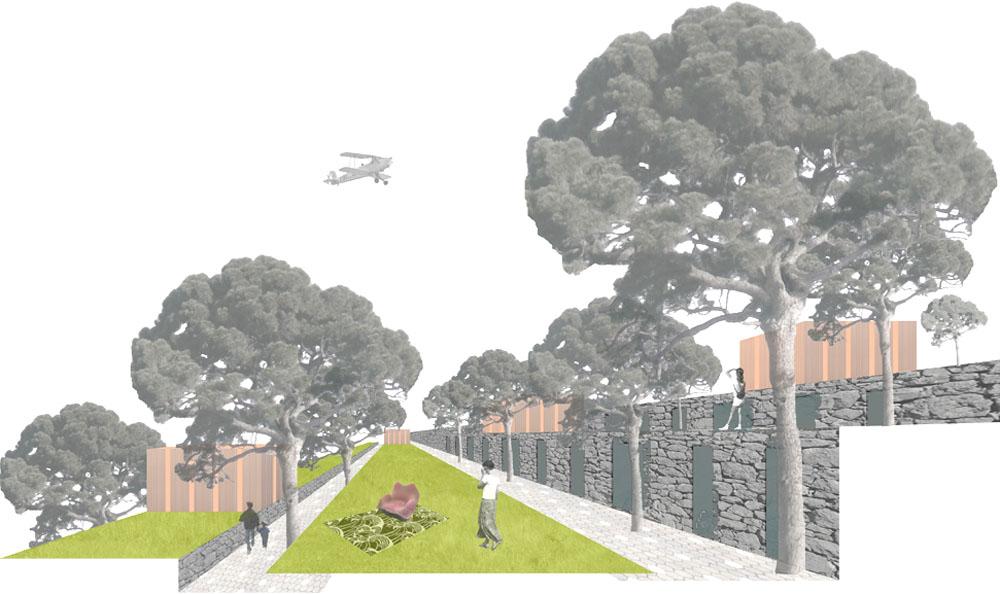 lahozmarti-europan-11-02