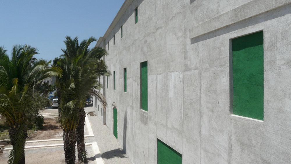 lahozmarti-architecture-son-ametler-04