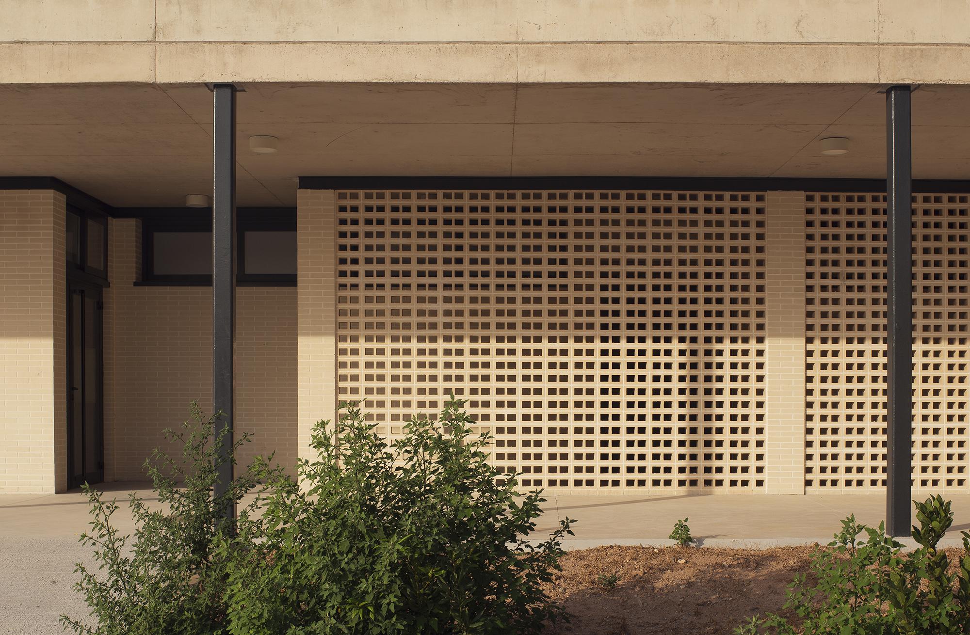 Calma, Estudio de Arquitectura e Interiorismo en Valencia